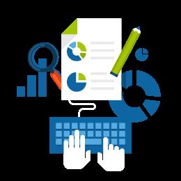 Dental Search Engine Optimisation